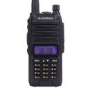 Портативная радиостанция Baofeng BF-A58 S