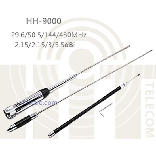 Автомобильная антенна HH-9000