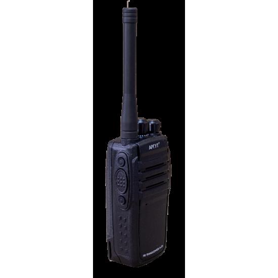 Портативная радиостанция Аргут А-25