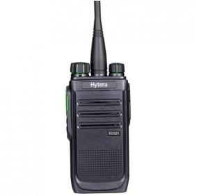 Портативная цифровая радиостанция Hytera BD-505 VHF