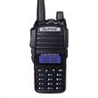 Портативная двухдиапазонная радиостанция Baofeng UV-82 Три режима мощности - 8Вт