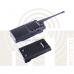 Портативная радиостанция Baofeng BF-С2