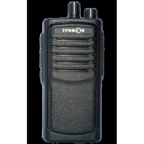 Портативная радиостанция Грифон G-34