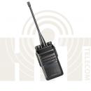 Портативная цифровая радиостанция Hytera BD-555 UHF