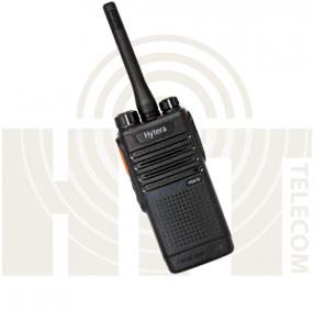 Портативная цифровая радиостанция Hytera PD-415 UHF