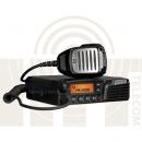 Автомобильная радиостанция Hytera TM-610 UHF 25 Вт