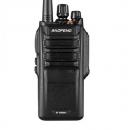 Портативная радиостанция Baofeng BF-S56 Max