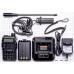 Портативная аналогово-цифровая радиостанция Baofeng DM-5R Plus