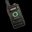 Портативная радиостанция Kenwood TK-F7 SMART (LCD)