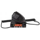 Автомобильная радиостанция Vector VT-27 Smart