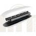 Электрическая умная отвертка Xiaomi Mi Wowstick 1FS+ (Upgrade version)
