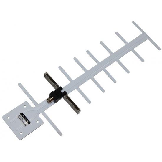 Направленная всепогодная антенна GSM-1800 сигнала AL-1800-13