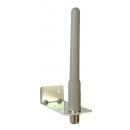 Штыревая антенна GSM-900/1800 сигнала AO-900/1800-3