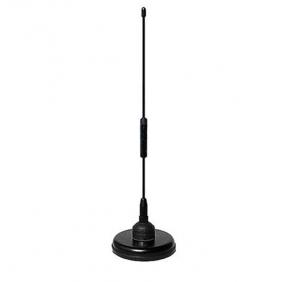 Автомобильная антенна ALCON CMA-2538