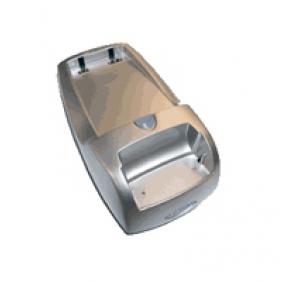Зарядное устройство «стакан» для  радиотрубки Senao SN-H258 Plus+ (Slim) \ SN-H458 R Ultra