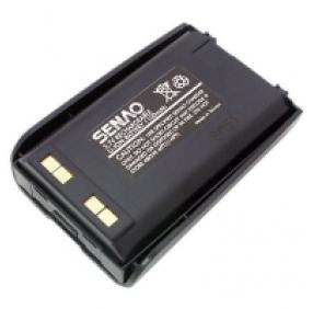 Аккумуляторная батарея для радиотрубки Senao SN-H356/358 PLUS