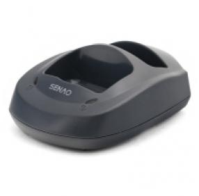 Зарядное устройство «стакан» для радиотрубки Senao SN-H258 Plus \ SN-H258 Plus NEW