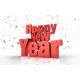 С Новым Годом! График работы в праздники