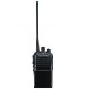 Портативная радиостанция Vertex VX-351 UHF