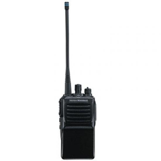 Портативная радиостанция Vertex VX-351 VHF
