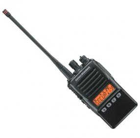 Портативная радиостанция Vertex VX-354 UHF