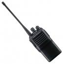 Портативная радиостанция Vertex VX-231 UHF