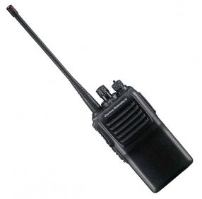 Портативная радиостанция Vertex VX-231 VHF