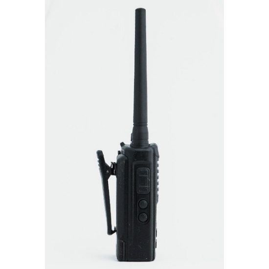 Портативная радиостанция VOSTOK ST-55