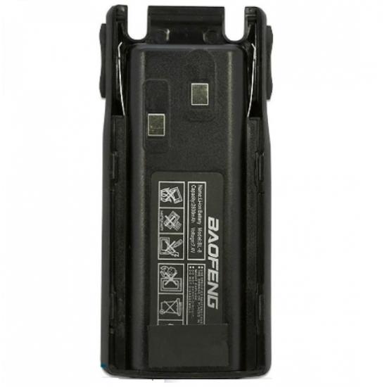 Аккумулятор Baofeng BL-8