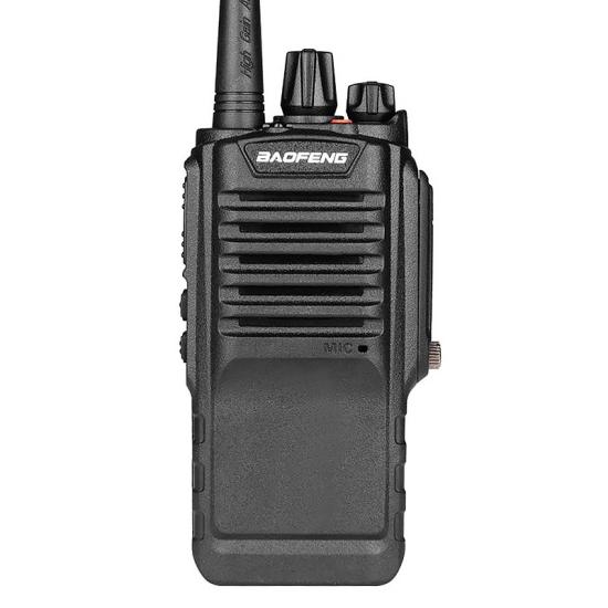 Портативная радиостанция Baofeng BF-9700