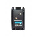 Аккумулятор AnyTone QB-35L