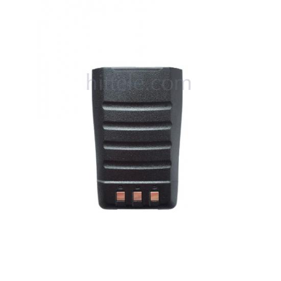 Аккумулятор Baofeng BL-6