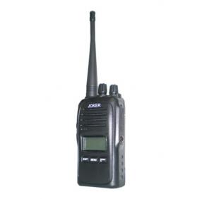 Портативная радиостанция Joker TH-433/446