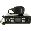 Автомобильная радиостанция MegaJet MJ-200