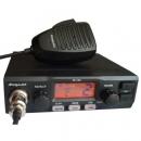 Автомобильная радиостанция MegaJet MJ-150