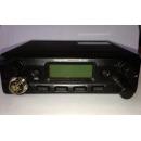 Автомобильная радиостанция MegaJet MJ-450