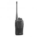 Портативная радиостанция Midland G10-PRO