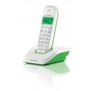 Радиотелефон Motorola S1201G RU