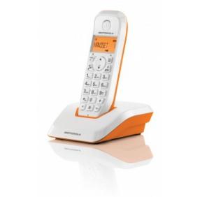 Радиотелефон Motorola S1201O RU