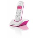 Радиотелефон Motorola S1201Р RU