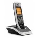 Радиотелефон Motorola S2001 RU