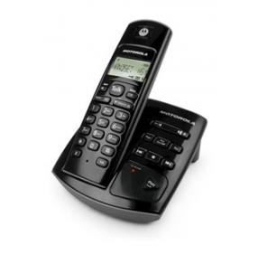 Радиотелефон Motorola D111 RU