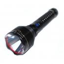 Профессиональный тактический фонарь ТАКТ M90