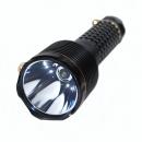 Профессиональный тактический фонарь ТАКТ M91