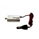 Готовый комплект автомобильный GSM сигнала Vector-400