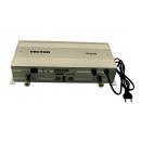Готовый комплект GSM сигнала Vector R-810