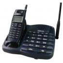 Радиотелефон Senao SN-358 PLUS