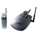 Радиотелефон Senao SN-258 PLUS H2