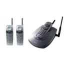 Радиотелефон Senao SN-258 PLUS H3