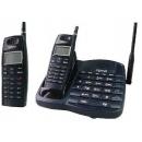 Радиотелефон Senao SN-358 PLUS H2